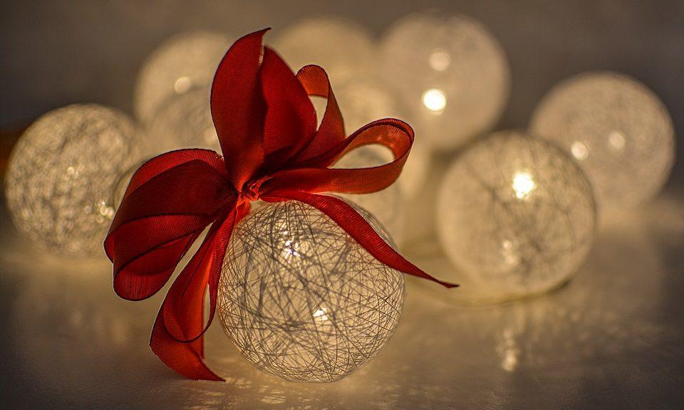 Nog meer petanque-cadeau-ideeën: met Kerstmis vindt elke speler wat hij of zij zoekt!