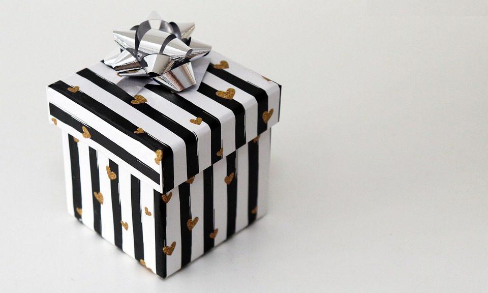 Jeu de boules cadeau-ideeën : onze speciale kerstlijstwedstrijd