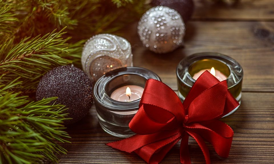 Pétanque : onze cadeau-ideeën voor Kerstmis