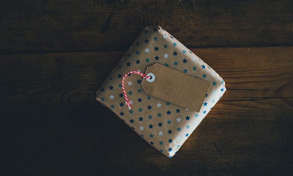 """Vaderdag: onze cadeau-ideeën voor """"special pétanque""""."""