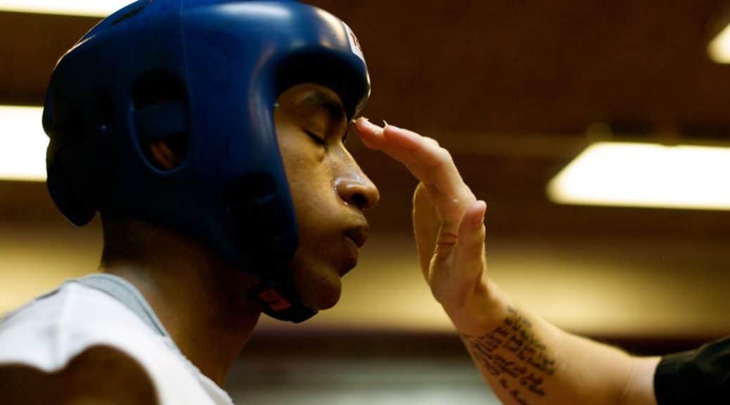 Beste bokshoofddeksel: Hoe de juiste te kiezen