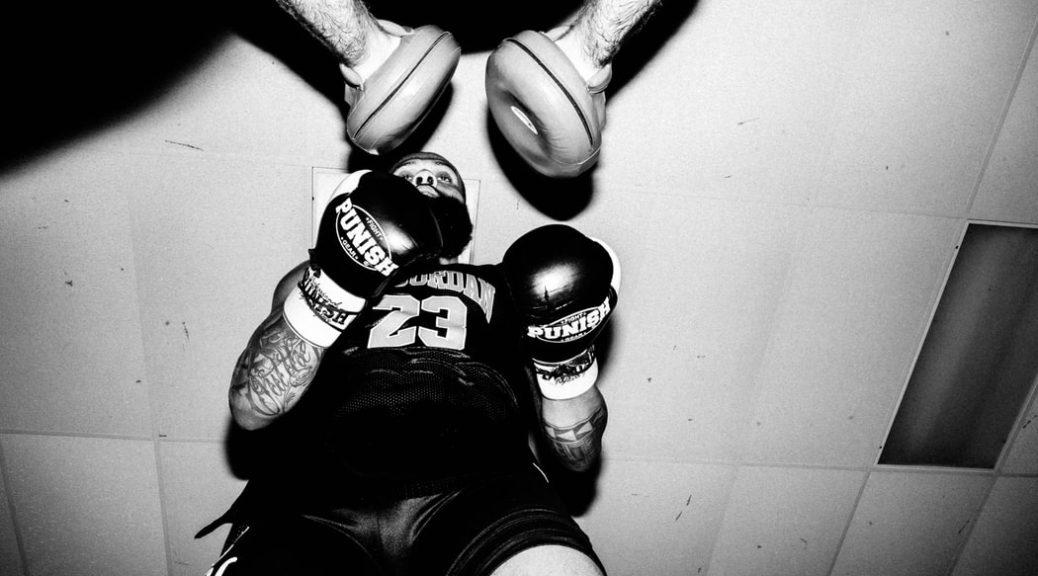 De beste scheenbeschermers voor MMA en Muay Thai uitkiezen