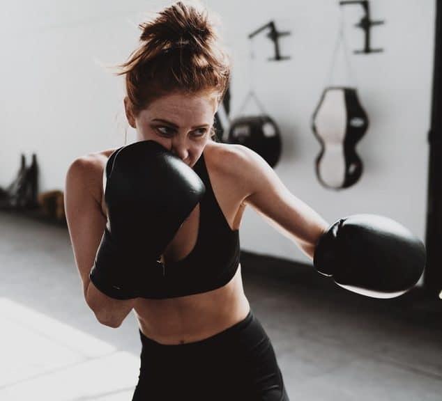 Houdbare Punch Mitts: 7 Tips voor een effectievere Mitt Training