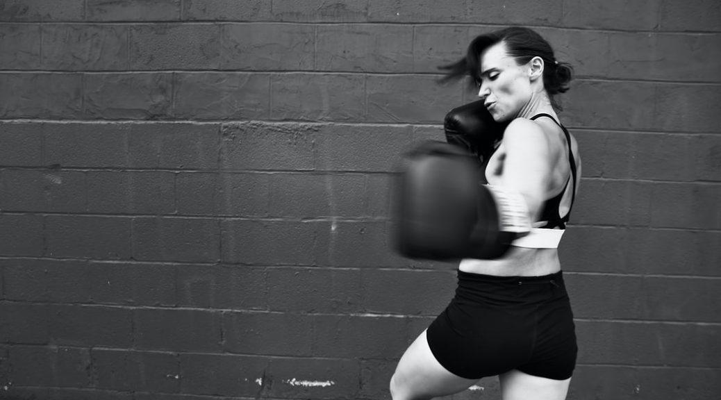 Shadowboxing Fundamentals - 6 Tips voor het verbeteren van uw training