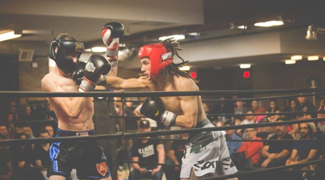 7 Gemakkelijke bokstafels